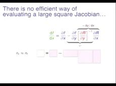 Convert?cache=true&compress=true&fit=scale&format=png&h=170&page=54&w=230