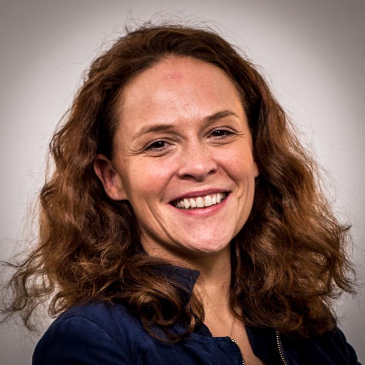 Julie Cottineau