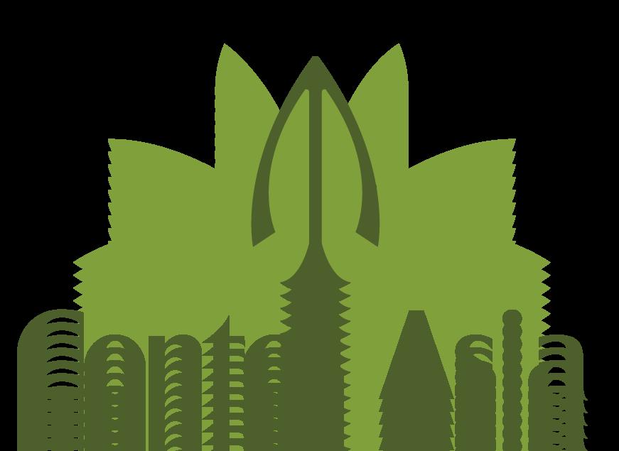Contes Asia