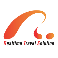 RealTime Travel Solutions (RTS)