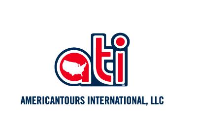 American Tours International