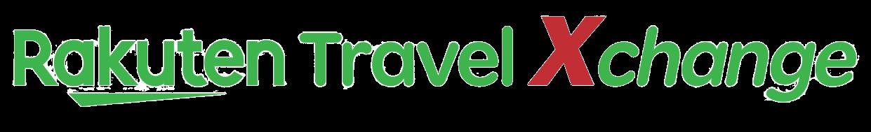 Rakuten Travel Xchange