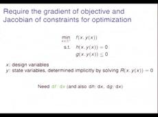 Convert?cache=true&compress=true&fit=scale&format=png&h=170&page=17&w=230