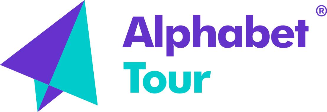 Alphabet Tour