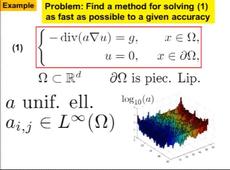 Convert?cache=true&compress=true&fit=scale&format=png&h=170&w=230