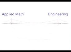 Convert?cache=true&compress=true&fit=scale&format=png&h=170&page=72&w=230