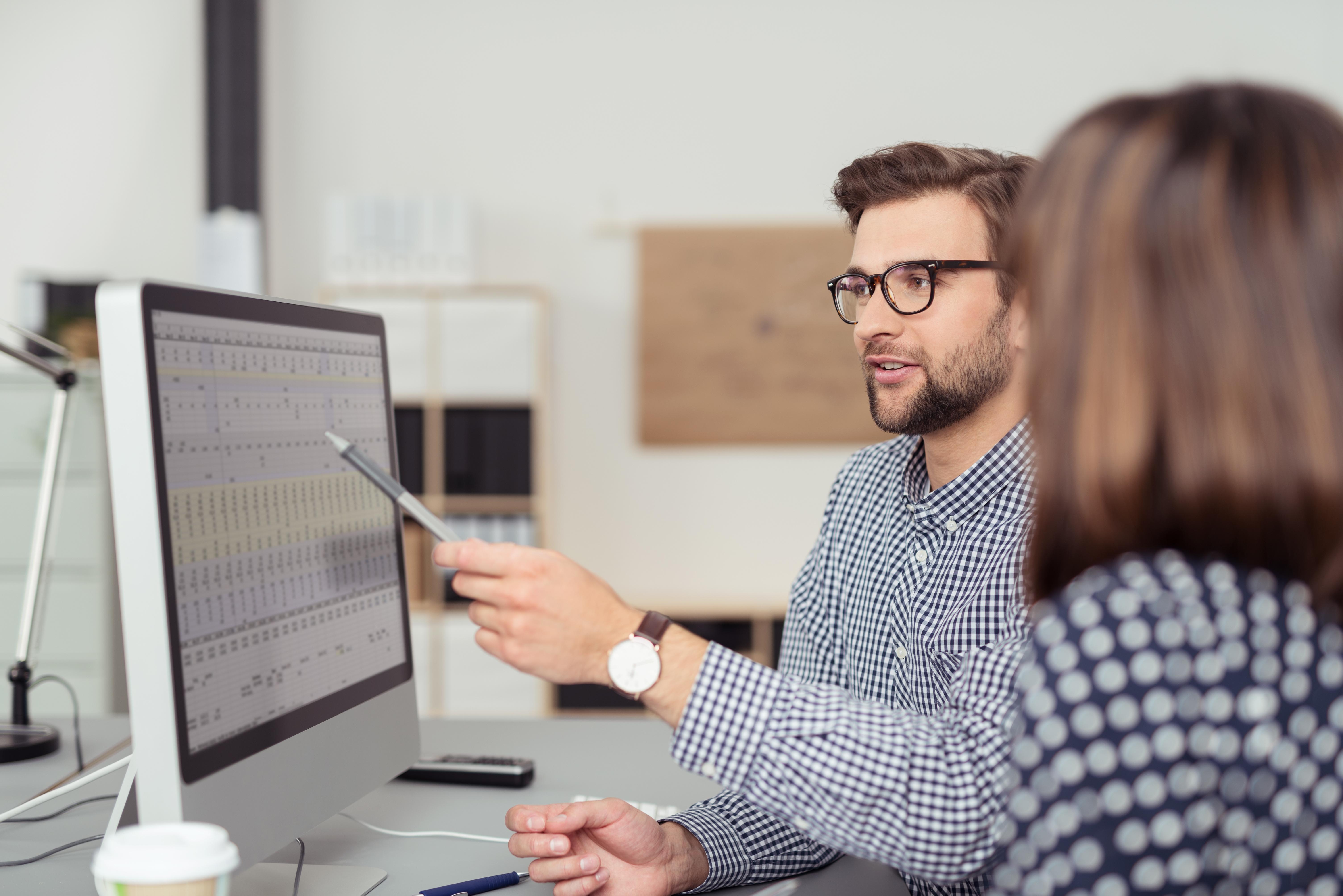 Faire le marketing de la formation pour atteindre des records d'engagement