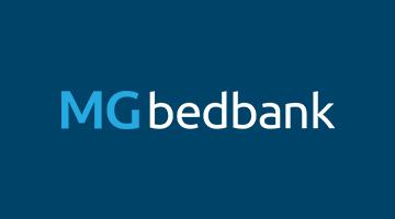 MG bedbank